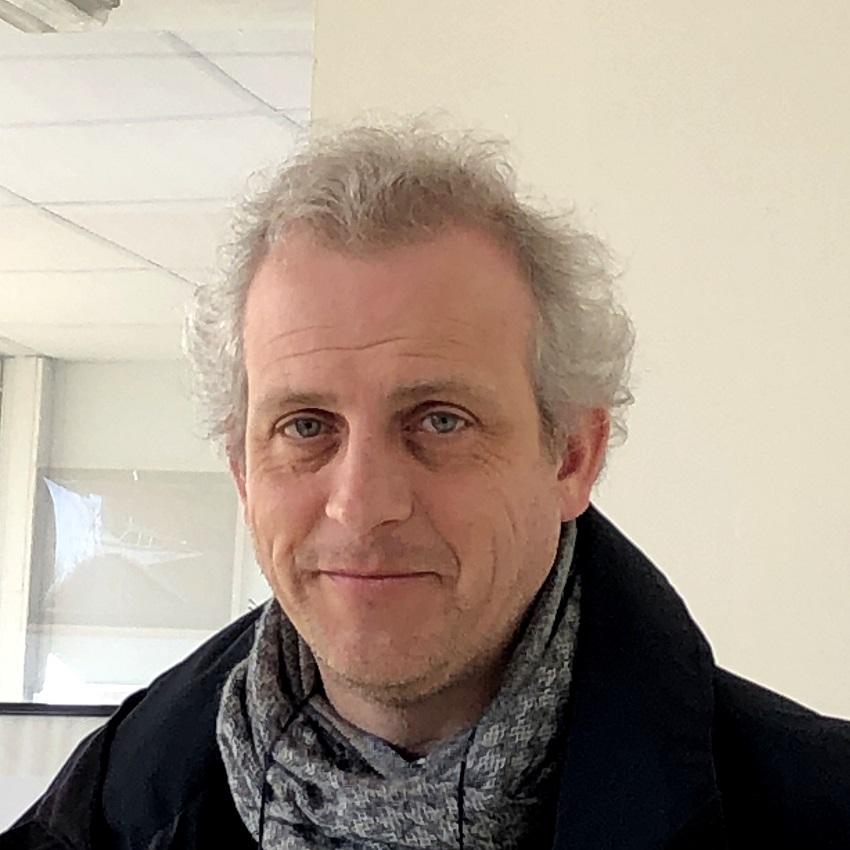Stéphane GLATIGNY